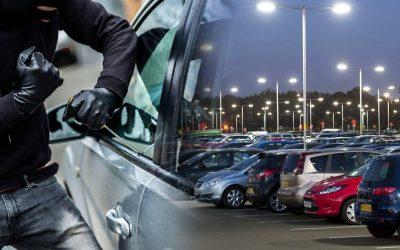 【城市生活家】停车场失车,可以索赔?