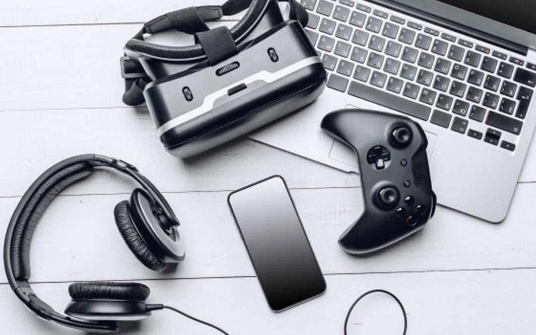 【老板有话说】PC Image 的电脑业务王国
