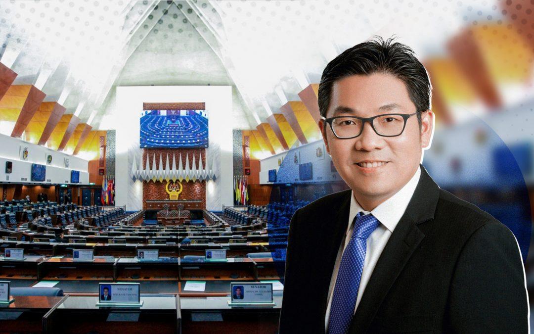 【早班精华】元首允国会复会,希盟首要议程有哪些?