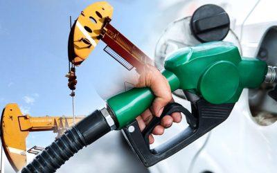 【一股作气】170221 油价大涨,油气股继续步步高升?