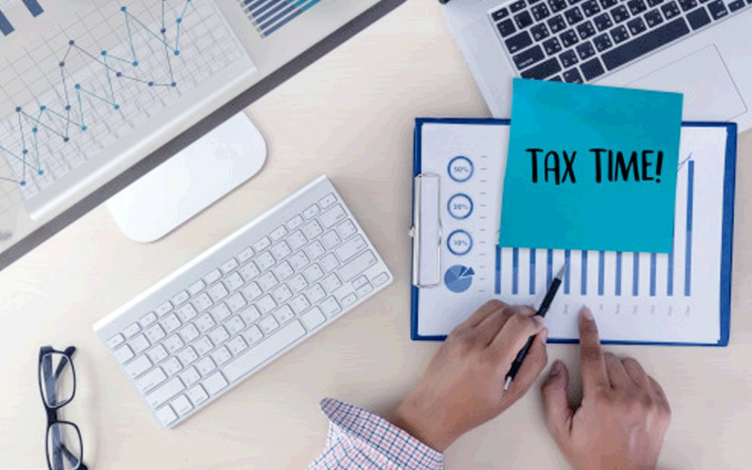 【生活哪里有问题】如何聪明报税,把钱省下来?