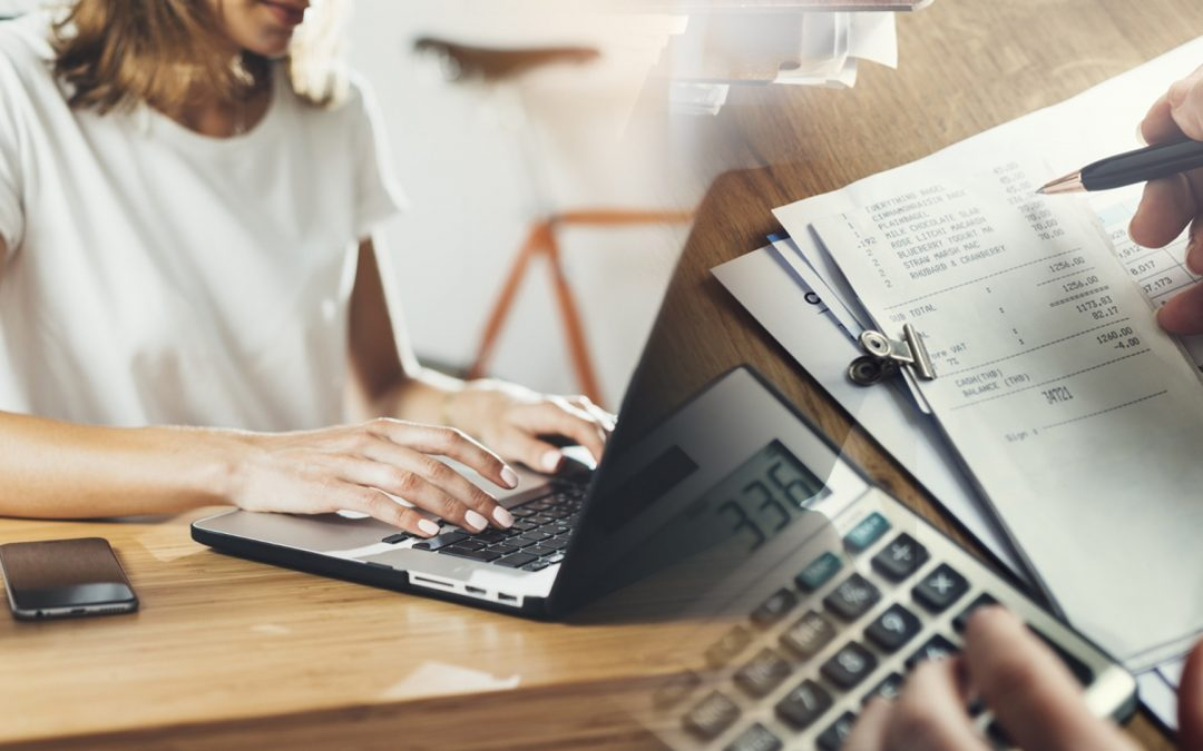 【理财怎么办】新时代单身女性如何规划,保障财务?