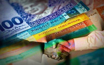 【财经+】企业贪腐,政府以更严厉的法律对付?