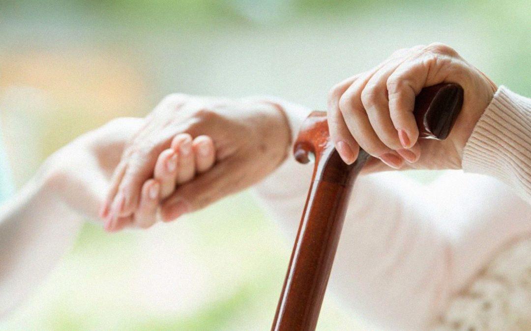 【理财怎么办】了解个人护理信托,保障晚年生活