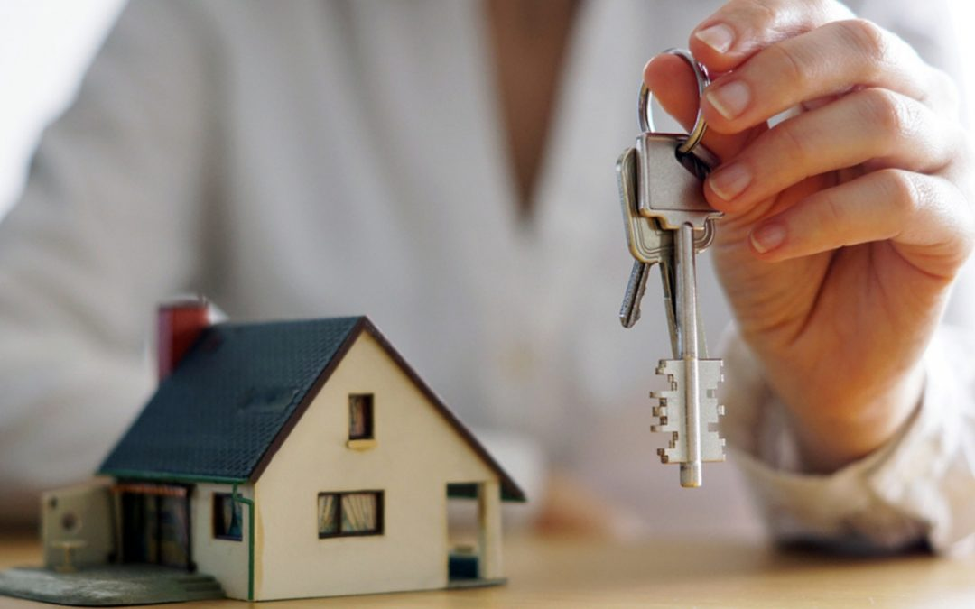 【财汇理财】应该买房?还是租房?