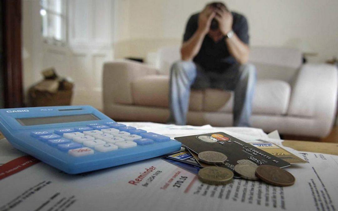 【财汇理财】投资骗局!该如何防止和揭露?