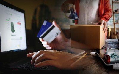 【下班有话题】从口罩到名牌包包,网购诈骗无所不在