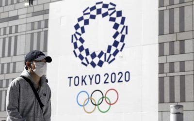 【就差你一票】疫情当前,大马应出征东京奥运?